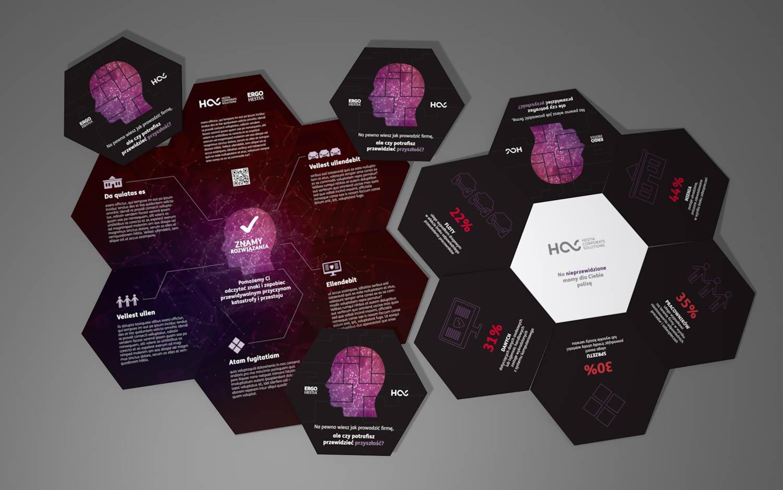 graphic-design-leaflet-13